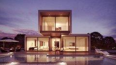 Kuzma architekti, architektúra, projekty