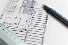 projekty, architektura pavillon.sk