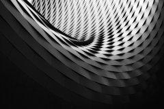 architektúra a projekty